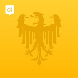 Aachen App