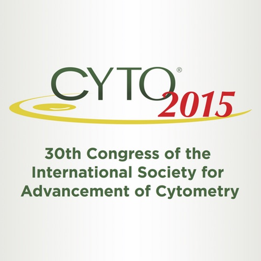 CYTO 2015