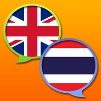 Codes for English-Thai dictionary Free Hack