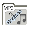 MP3 zu Klingelton