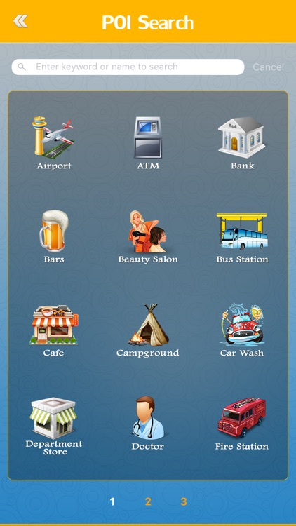 Best App for Disneyland California screenshot-4