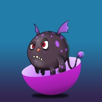 Codes for Go monsters Hack