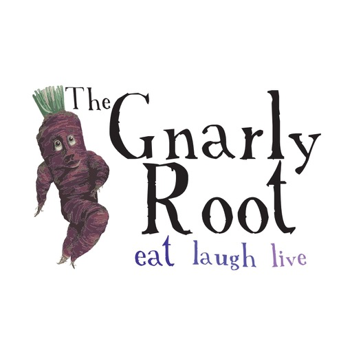 The Gnarly Root