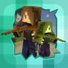 MineSkin - Boys Girls Skins for Minecraft Pocket