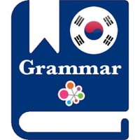 Codes for Korean Grammar - Improve your skill Hack
