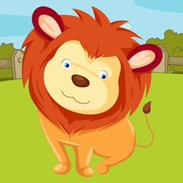 Zoo and Animal Puzzles: Fun Puzzles For Kids