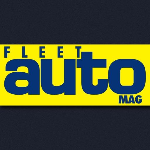Fleet Auto Mag