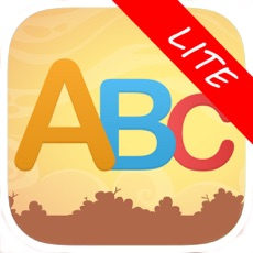 Activities of Letters for kids - I learn reading alphabet et logic [Free]