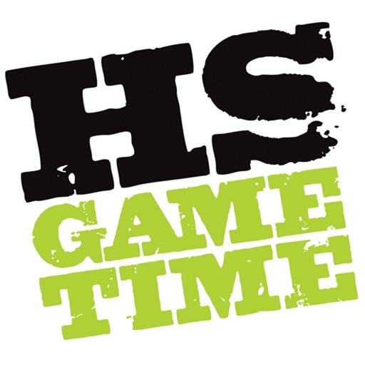 Inland HS GameTime