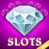 Double Deluxe Diamond Slots Pro Edition Icon
