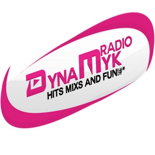 Dynamyk Radio Officiel