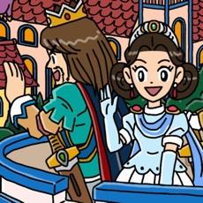 Activities of KingdomStory