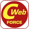CWebForce