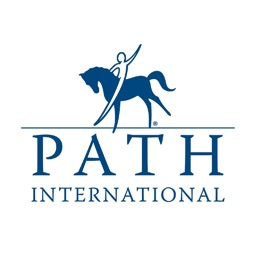 PATH Intl. Conference