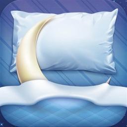 Deep Sleep Music Box - relax easy lullaby