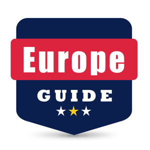 Europe travel guide and offline map London subway Paris metro maps Rome airport transport, Barcelona city guide, Amsterdam traffic & sightseeing information trip advisor, lonely travel planet app