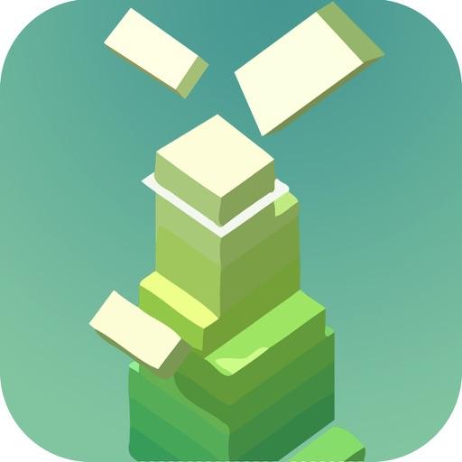 Tower Blocks - Kostenloses Spiel