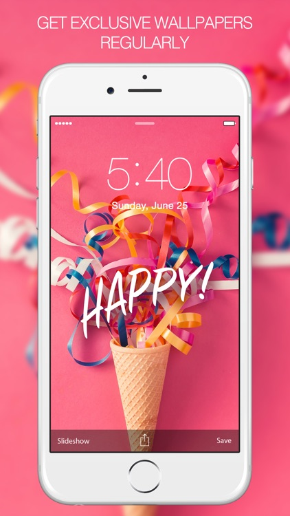 Pink Wallpapers – Pink Background & Pink Pictures screenshot-2