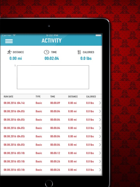 Best Cycling App >> Best Cycling App Road Bike Gps Cycling Computer Ride