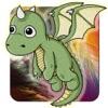 Dragon Rescue Legends Mobile 3D Game
