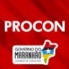 PROCON MA