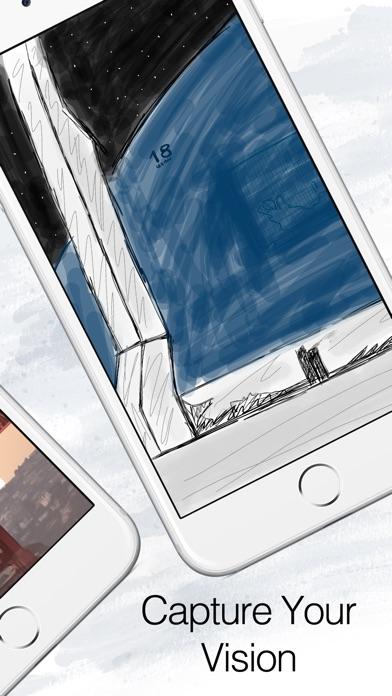Draw Pad Pro Screenshots