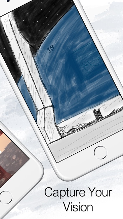 Draw Pad Pro : Amazing Notepads and Sketchbooks! screenshot-4