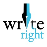 WriteRight: enjoy writing