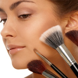 Latest home makeups: Women skin care beauty trends
