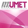 miUMET Mobile