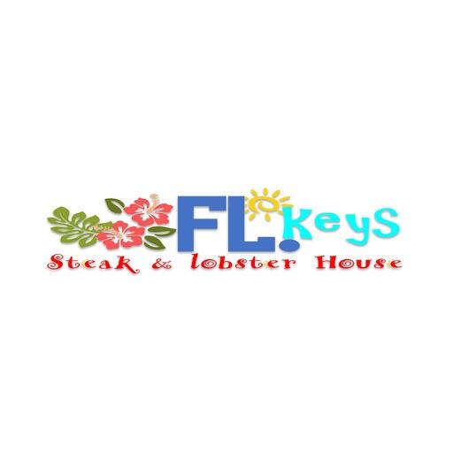 FL Keys Steak and Lobster icon