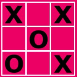 Tic Tac Toe XOXO