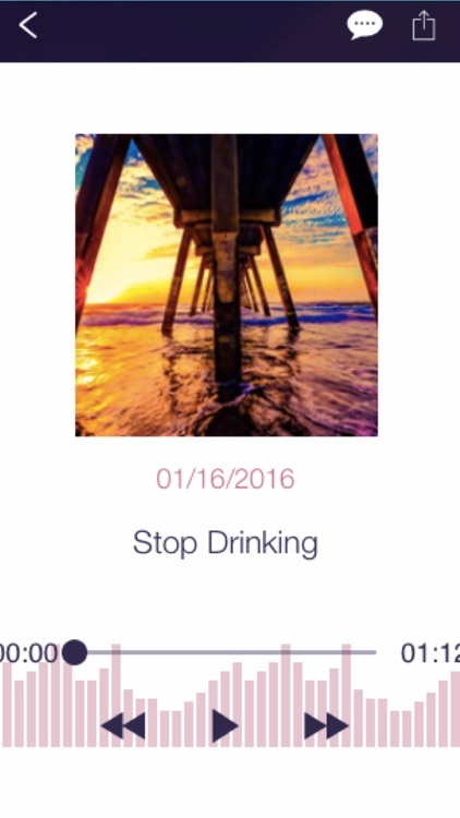 Abolish Alcohol Now-Stop Drinking with Hypnosis