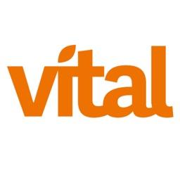 VITAL - Wellness, Fitness und Gesundheit