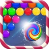 Crazy burst bubble hero - Very challenging game