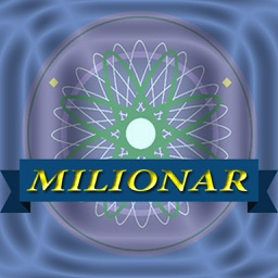 Milionar joc - Română