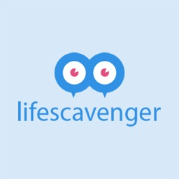 Life Scavenger