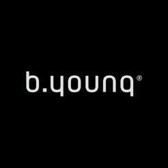 b young silkeborg