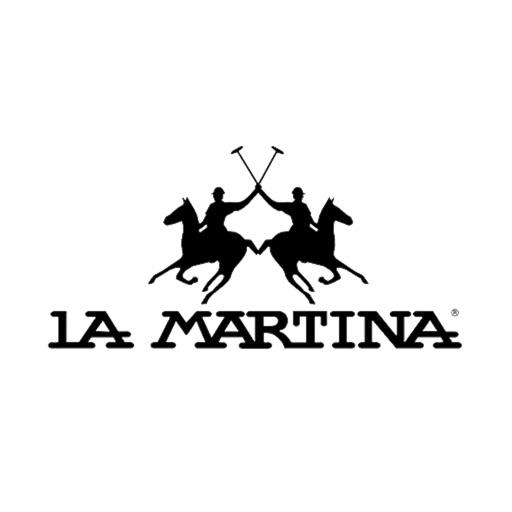 La Martina Polo and Music