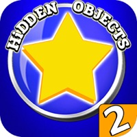 Codes for Free Mystery Hidden Object Games 2 Hack