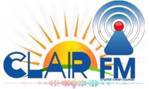 Clair FM Radio