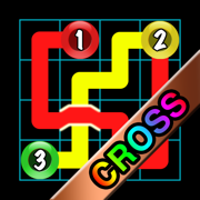 Connect-All Cross