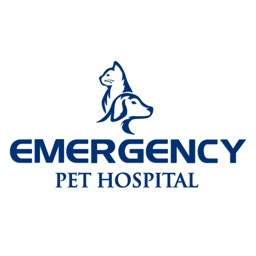 Emergency Pet Hospital