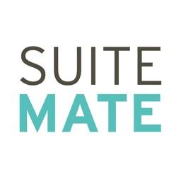 SuiteMate