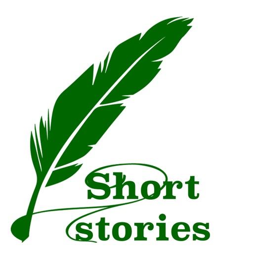 Short Stories*