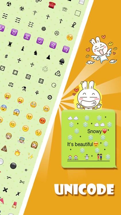 Smiley Emoji - Extra Better Animated Emoticon Art screenshot-3