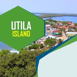 Utila Island Tourism Guide