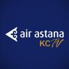 Air Astana KCTV