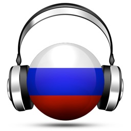 Russia Radio Live Player (Russian / Россия радио)