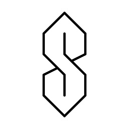 The S